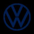 Volkswagen-logo-2019-1500x1500.png