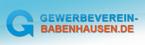 gewerbeverein-babenhausen-logo_145x45.png